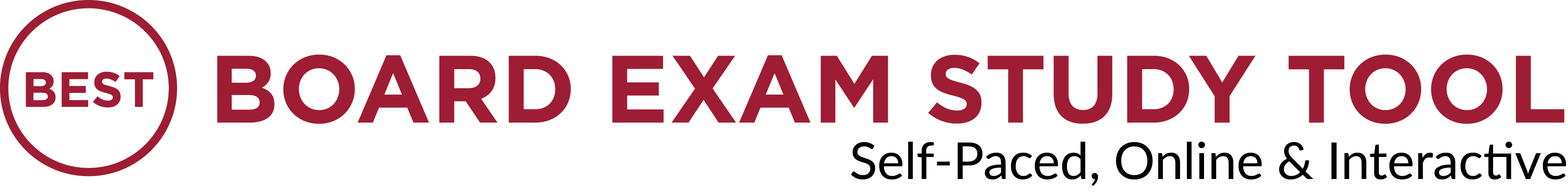 Asam Elearning Board Exam Study Tool Best 2018 12 Cme
